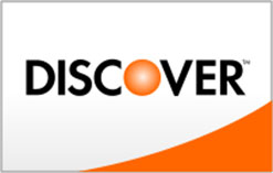 discover-card